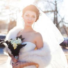 46f3d366204 На выходных побывала в Харькове и купила там чудеснейшее свадебное платье